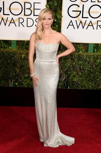 Celebrities-Golden-Globes-Red-Carpet-2015