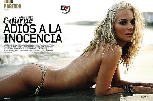 Edurne_Garcia_bikini-de-gea-wag