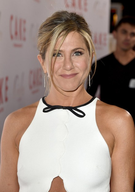Jennifer-Aniston-LA-Premiere-Cake-Pictures7