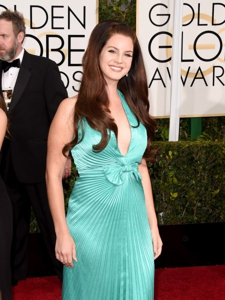Lana-Del-Rey-Golden-Globe-Awards-2015-6-675x900