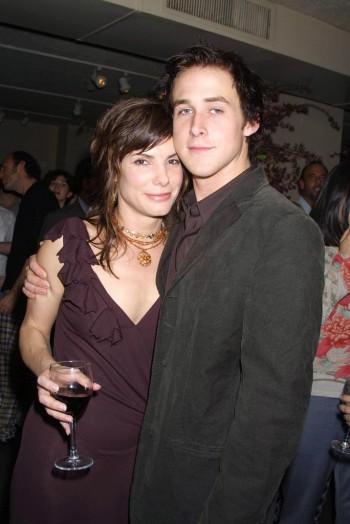 Sandra-Bullock-Ryan-Gosling