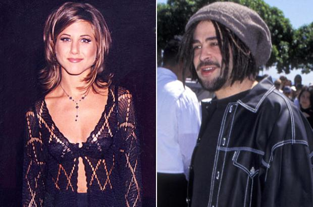 adam-duritz-jennifer-aniston-1995-couples-billboard-450
