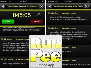 ht_run_pee_090702_mn