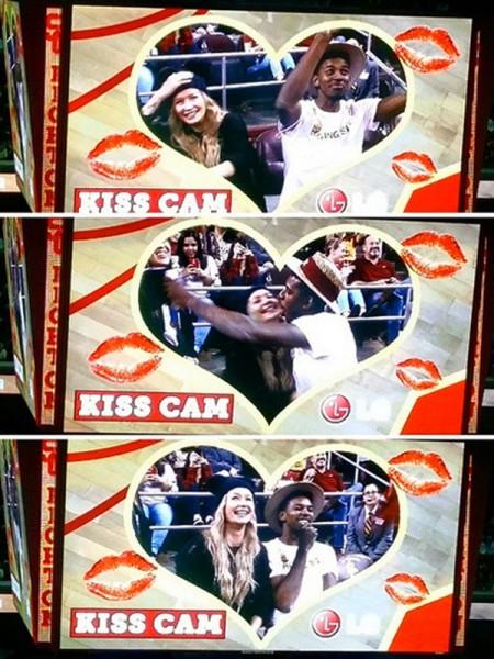 iggy-nick-kiss-cam-1