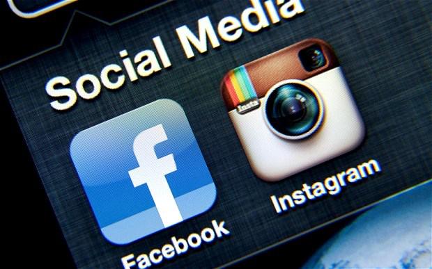 dc78ba39e6d Χάκερς «έριξαν» το Facebook και το Instagram! - Mad TV