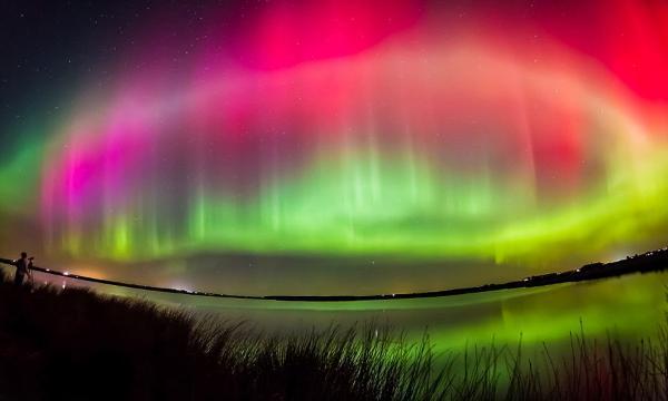 northen_lights_scotland