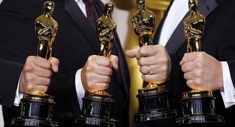 Δείτε όλες τις υποψηφιότητες των φετινών βραβείων Όσκαρ!