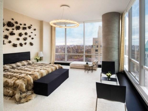 penthouse255
