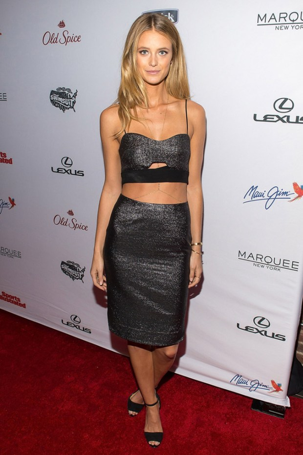 14-there-was-a-sports-illustrated-party-last-night-fb