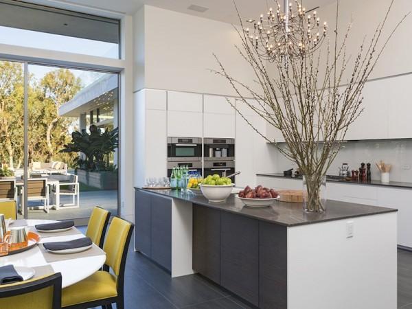 Spectacular New Estate At North Faring Road, Bel Air