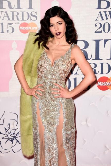 BRIT-Awards-2015-Marina-And-The-Diamonds-1-830x1247