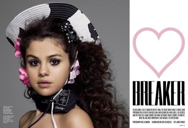 Selena-Gomez-V-Magazine-94-2