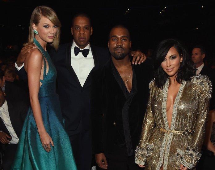 Taylor-Swift-Jay-Z-Kanye-West-Kim-Kardashian