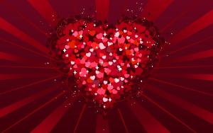 Valentines-14-February-012
