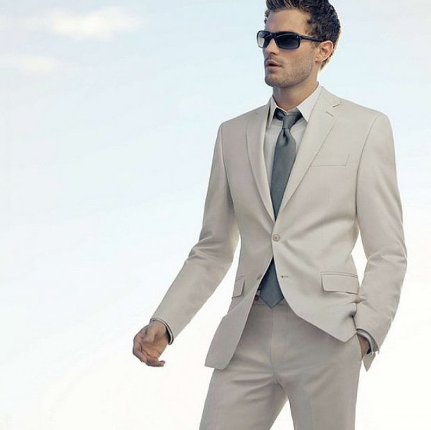 When-He-Made-Suit