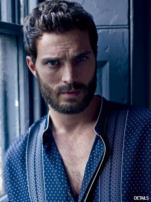 When-He-Sported-Serious-Beard