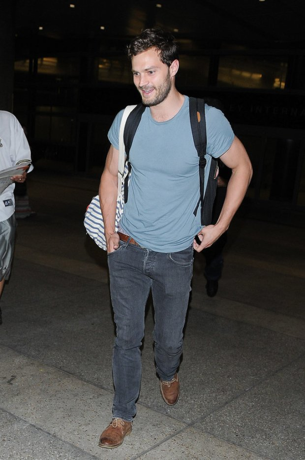 When-He-Wore-Perfectly-Tight-T-Shirt