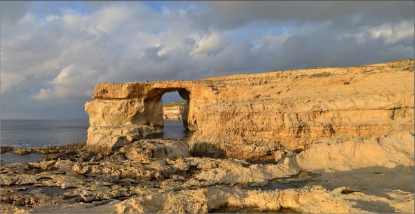 how-about-the-azure-window-in-malta.jpg.pagespeed.ce.G73S3ySUu3