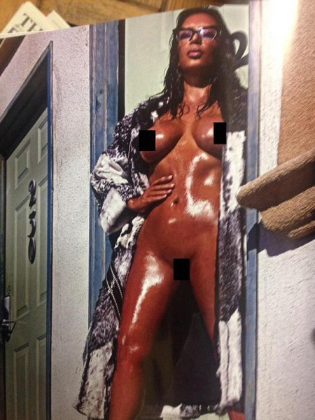 kim-kardashian-frontal-nude-3