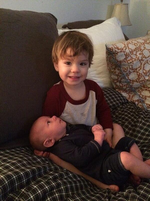 Jared-Padalecki-Family-Pictures-3