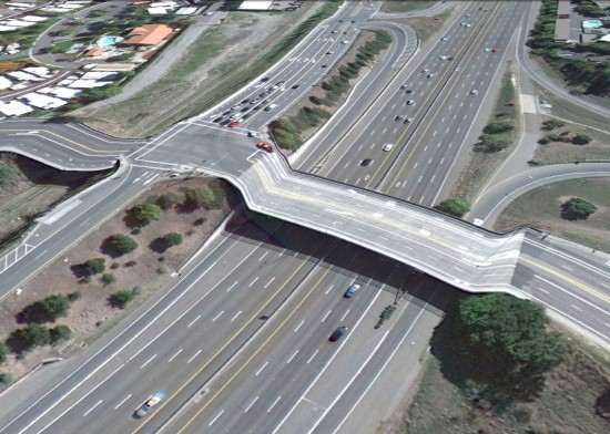bridges_2-e1301069526641