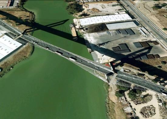 bridges_5-e1301069636408
