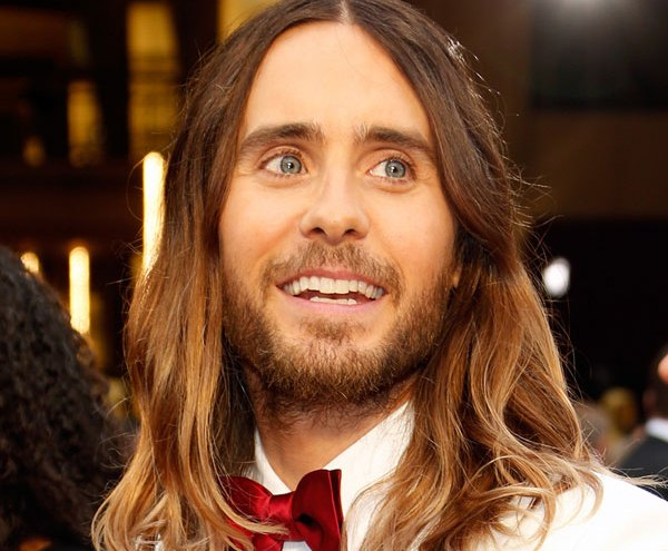 jared-leto-oscars-hair