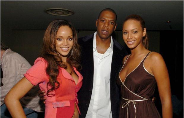 Beyonce_Rihanna_Jay_Z