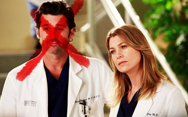 greys-anatomy-derek-out-636x395
