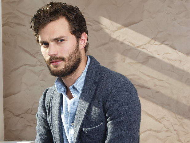 showbiz-soho-photoshoot-jamie-dornan
