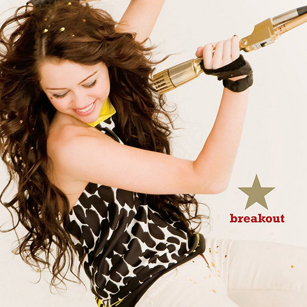 artists-under-18-no-1s-miley-cyrus-breakout-billboard-600x600