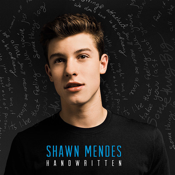 artists-under-18-no-1s-shawn-mendes-billboard-600x600