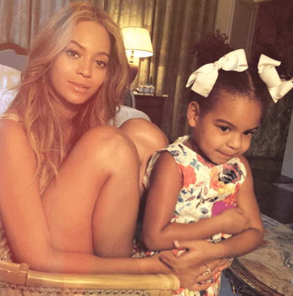 beyonce-blue-ivy-italy-photo-6