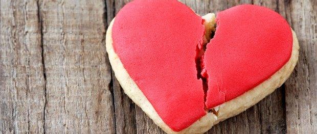 broken-heart-slide