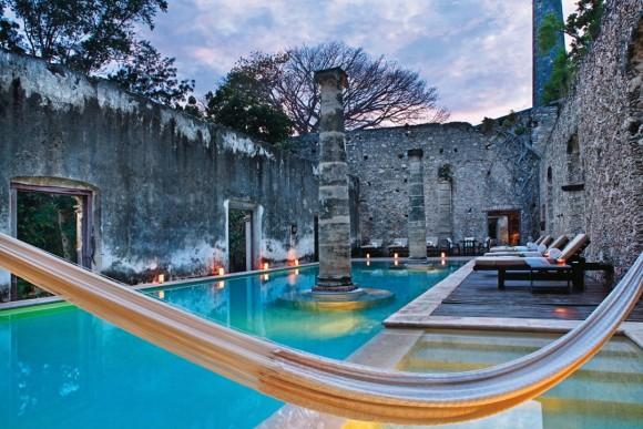 hacienda-uayamon-swimming-pool-yucatan-peninsula-mexico-conde-nast-traveller-17dec14-pr_1080x720