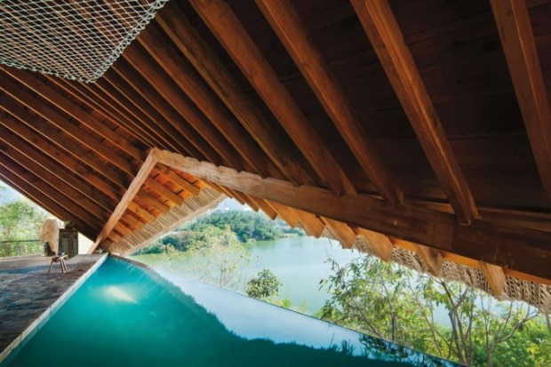 i-resort-tent-spa-swimming-pool-nha-trang-vietnam-conde-nast-traveller-17dec14-pr_1080x720
