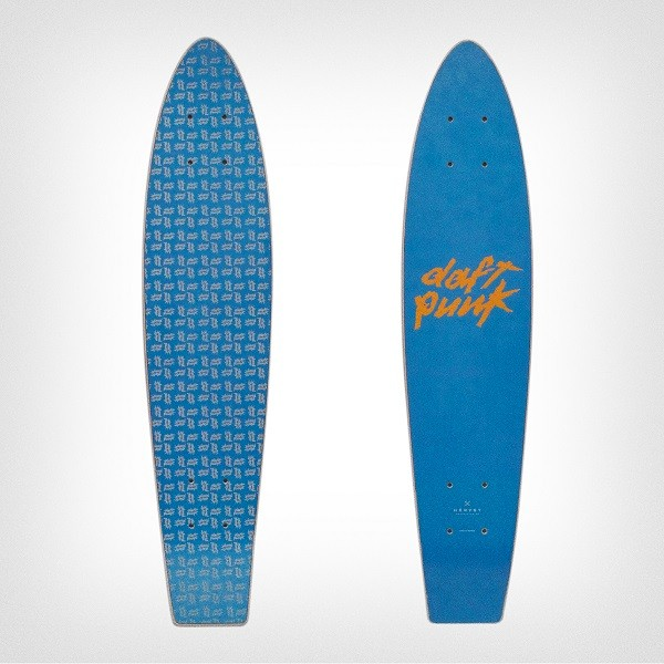 skateboard_pd_boards_blue