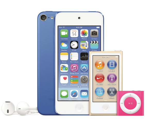 iPod-Touch-01-570