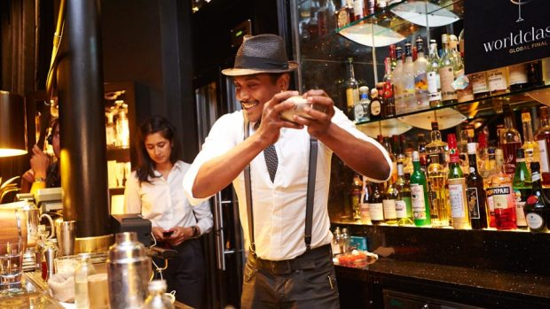 wprld-class-bartenders