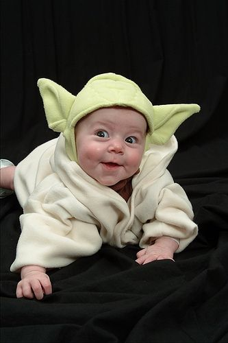 yoda-baby-star-wars-costumes