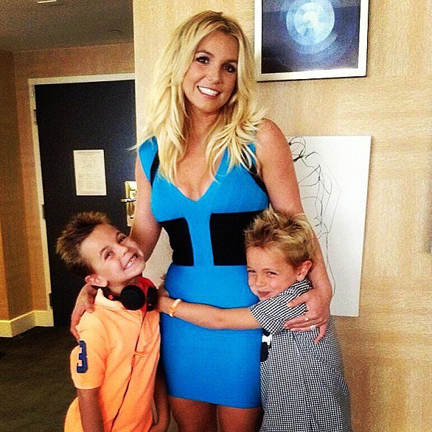 Britney-Spears-Jayden-Sean-Federline