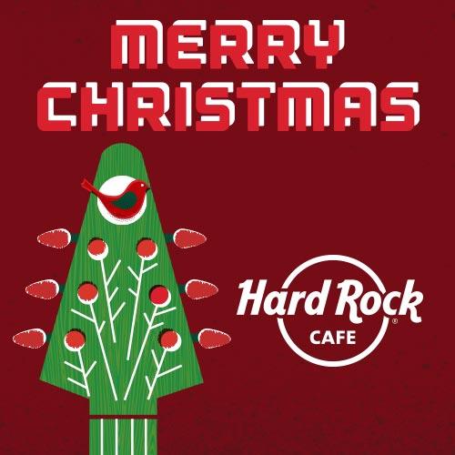 HRC_christmas1