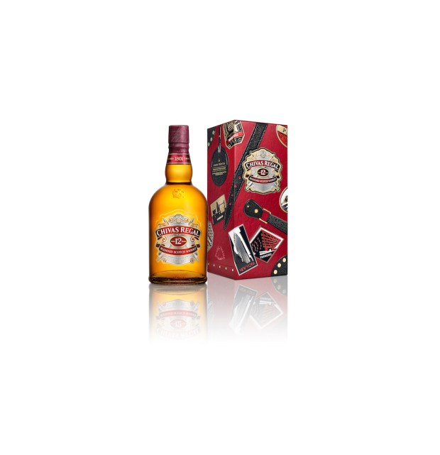 Master_Chivas_Bottle_Tin_White_v4
