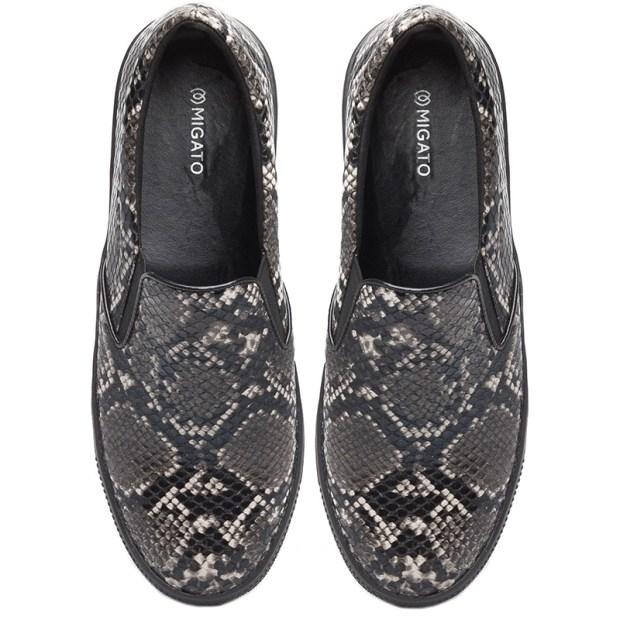XN1582-L14-2-migato-gynaikeio-sneaker-snakeskin