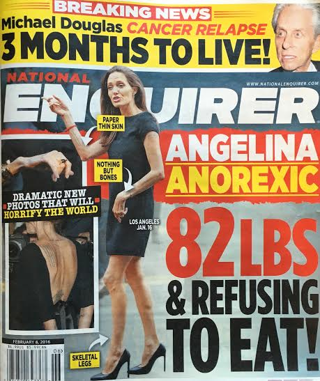 angelina-jolie-82-pounds-national-enquirer-2016