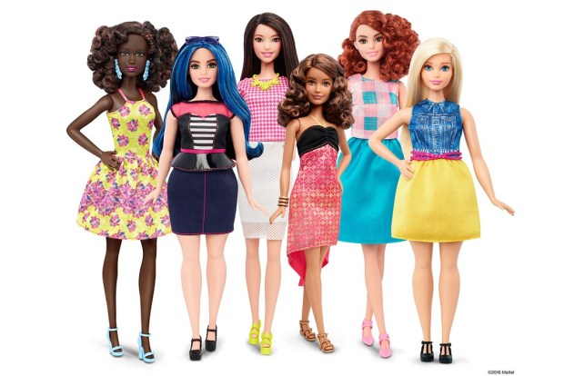 barbie-new