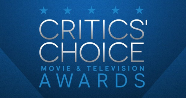 critics-choice-awards-2016-logo