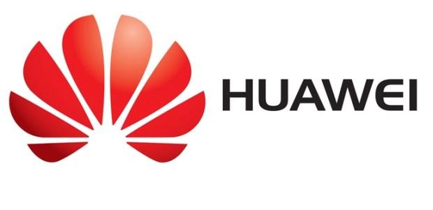 Huawei: Ετοιμάζει το πρώτο της smartphone με κυρτή οθόνη;