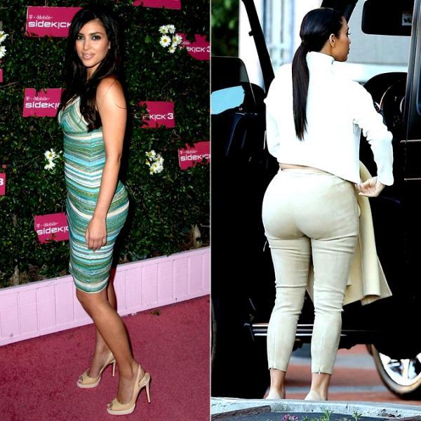 kim-kardashian-butt-1-600x600