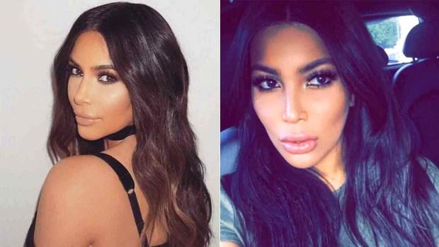 kim-kardashian-kamilla-osman-500
